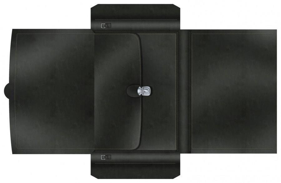 Binocular-Box