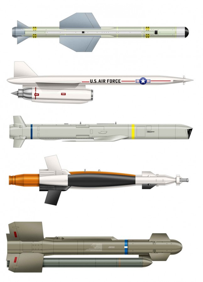 Missiles1