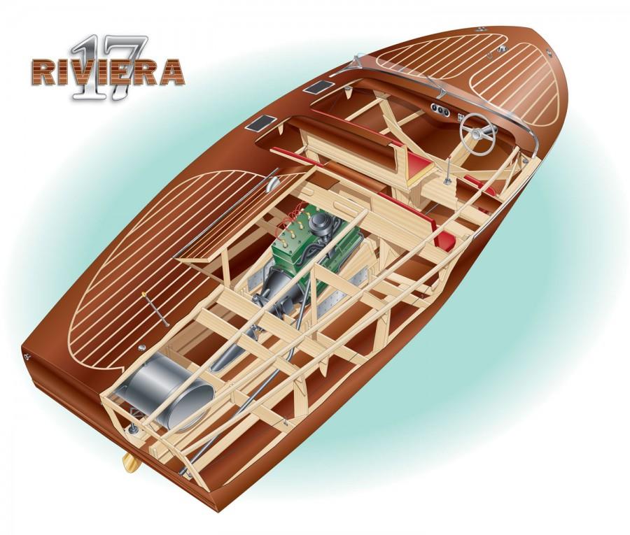 Riviera-17-01