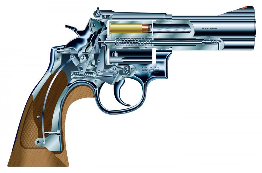 Smitt & Wesson.ai