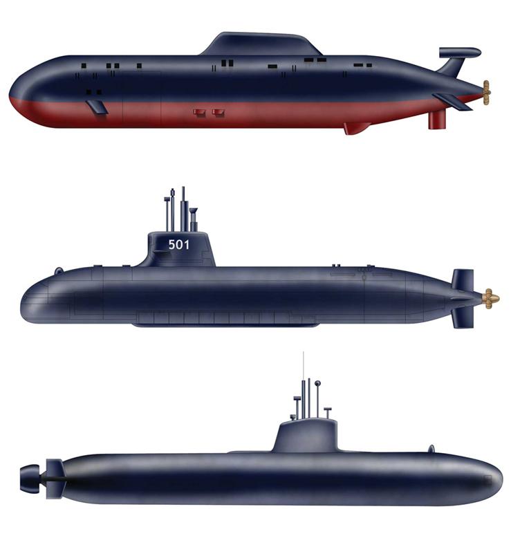 submarines mark franklin arts mark franklin arts