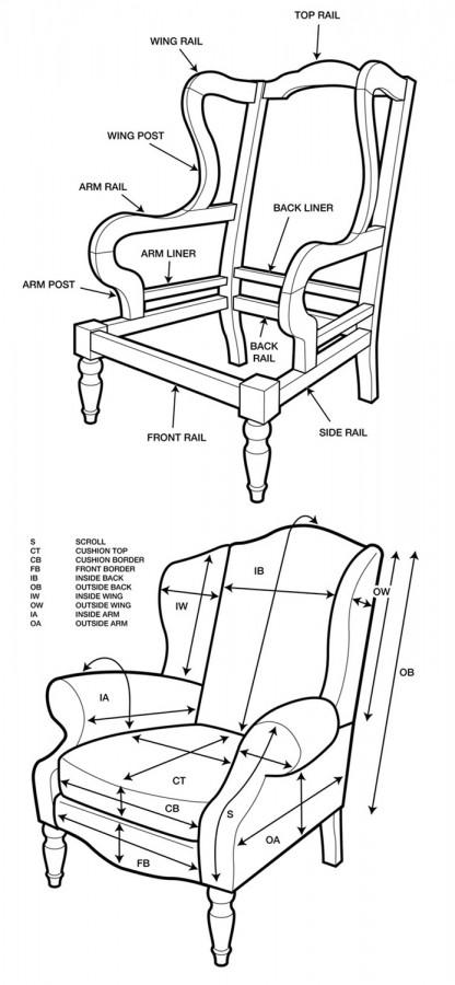Upholstery-01